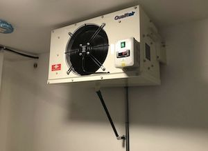 qualitair-pub-beer-wine-cellar-cooling-system-installed-free-anywhere-in-uk